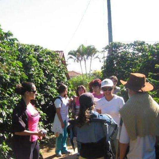 turismo-pedagogigo-1-site-mirante-cafe