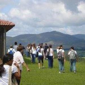 turismo-pedagogigo-5-site-mirante-cafe